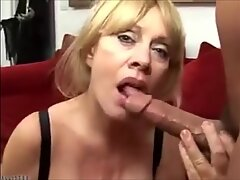 Patty Plenty Cumpilatie - Gang Ramt & Cumshots
