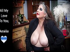 Veľké prsia