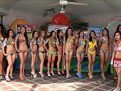 蘭パンツパンツアンヘレスシティフィリピン2